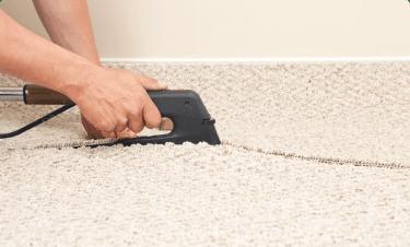 Removal-carpet-jhb