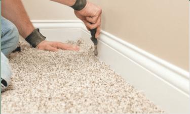 carpet-Installation-jhb